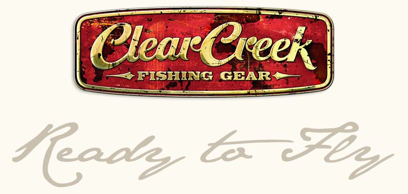 Clear Creek logo